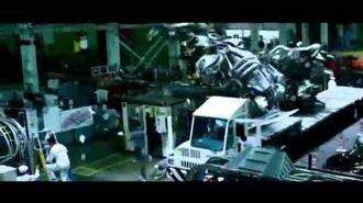 Captain Marvel (2018) Trailer HD