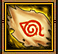 File:Sigil of fire.png