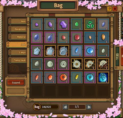 File:Jade-Bag.png