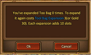 File:Bag-expand.png