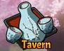 Tavern-symbol