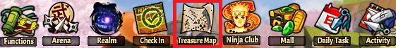 File:Treasure map-symbol.png