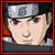 Shisui the Teleporter Icon