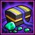 Jade Box 4