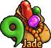 Jades Small Grid
