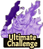 Ultimate Challange