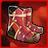 Itachi Boots