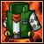 Shura•Jizo Armor