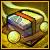 Potency Gift Box