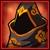 S Forge Hunting Soul CoatS