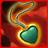Skyshatter Amulet