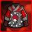 Itachi Armor