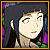 Cool Hinata Icon