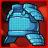 Indora Armor