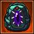 Divine Jade Pendant