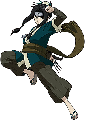 Haku - A