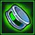 Flame Bracelet -1-