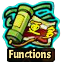 Functions - Menu