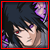 Indra Sasuke Icon