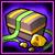 Jade Box 3