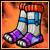 Silence•Watermoon Boots
