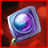Uchiha Amulet