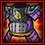 S Forge Demonic Armor