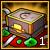 Jade Box 7