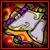 S Forge Demonic Scroll