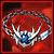 Chaos Bracelet
