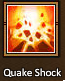 File:Quake shock tai.png