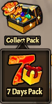 File:7 days pack.png