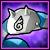 Wind Spirit Headband - A