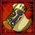 Crimson Scroll