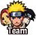 File:Team.png