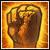 Rock Fist
