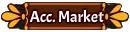Persian Merchant Acc. Market