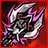 Oblivion Shuriken
