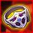 Darkmantle Ring