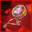 Oblivion Amulet