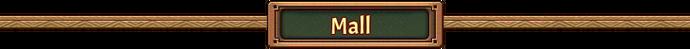 Mall Header