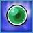 150 Common Jade
