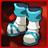 Ashura Boots