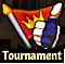 Top Tournament