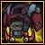 140 Crescent Moon Armor