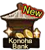 Konoha Bank Small Grid