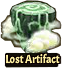 Lost Artifact