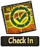Check In-A