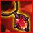 Darkmantle Amulet