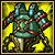 130 Insanity Armor